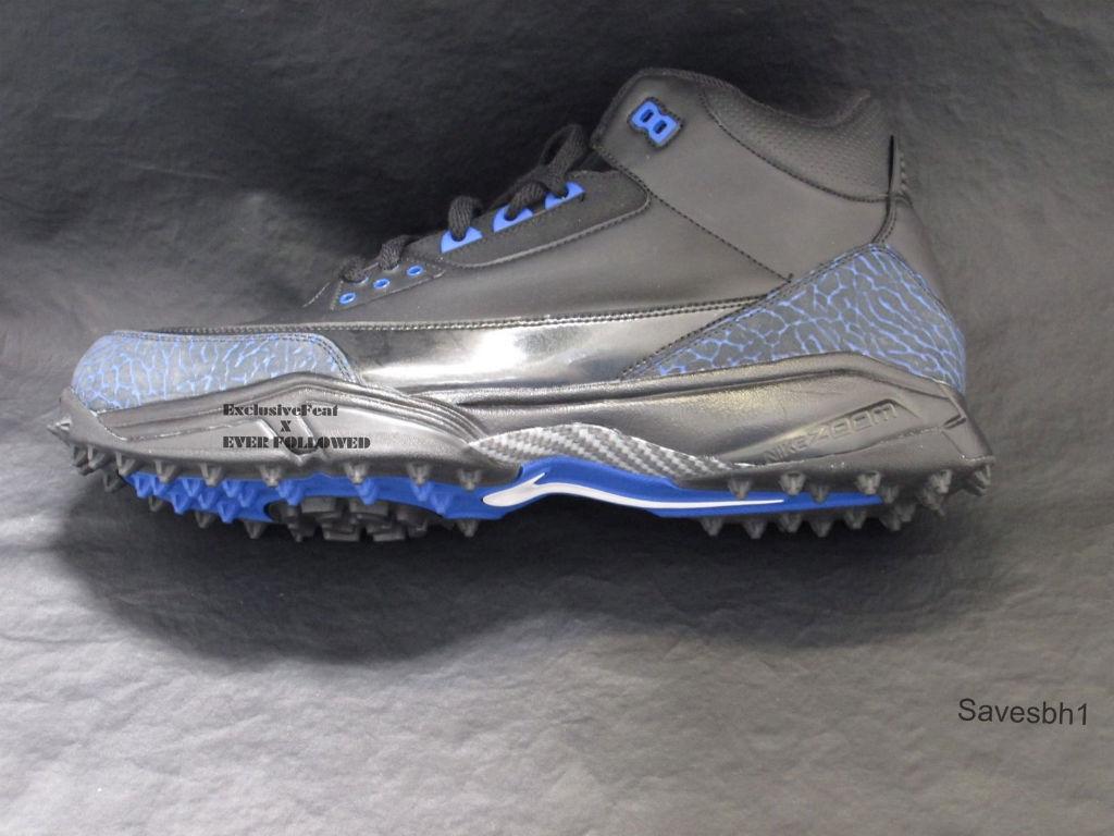 jordan turf shoes