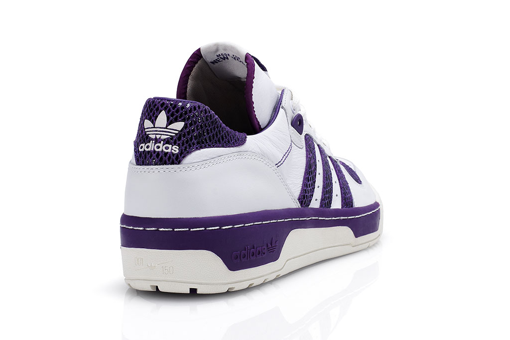 adidas Originals NY Rivalry Lo 10th Anniversary Purple (4)