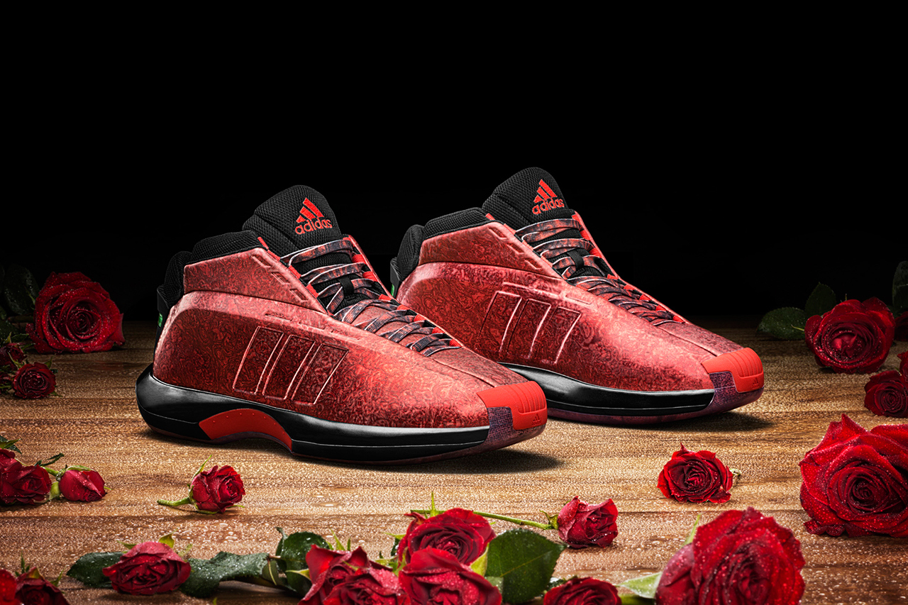 Adidas Basketball 2014