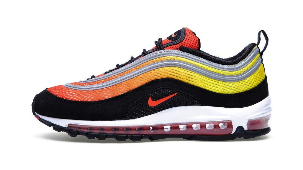 Nike Air Max 97 Em Sunset Pack