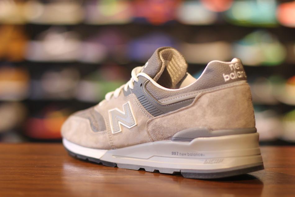 new balance 997 sale