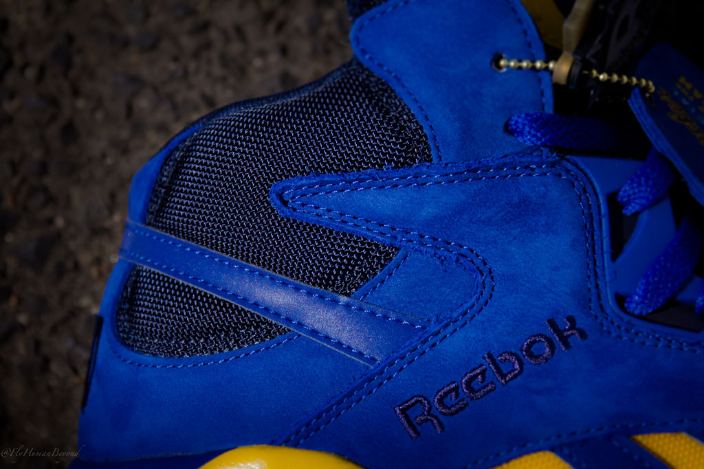 Packer Shoes x Reebok Shaq Attaq 'Official Friend of the Program' (12)