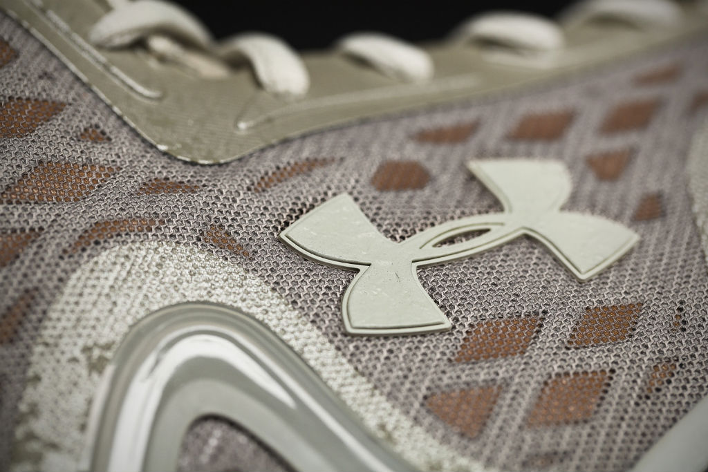 Under Armour Spine Bionic Martin Luther King Jr. Day PE (4)