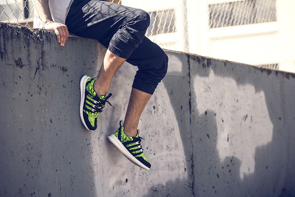 Adidas Sl Giochi Disponibili Solo Collezionista
