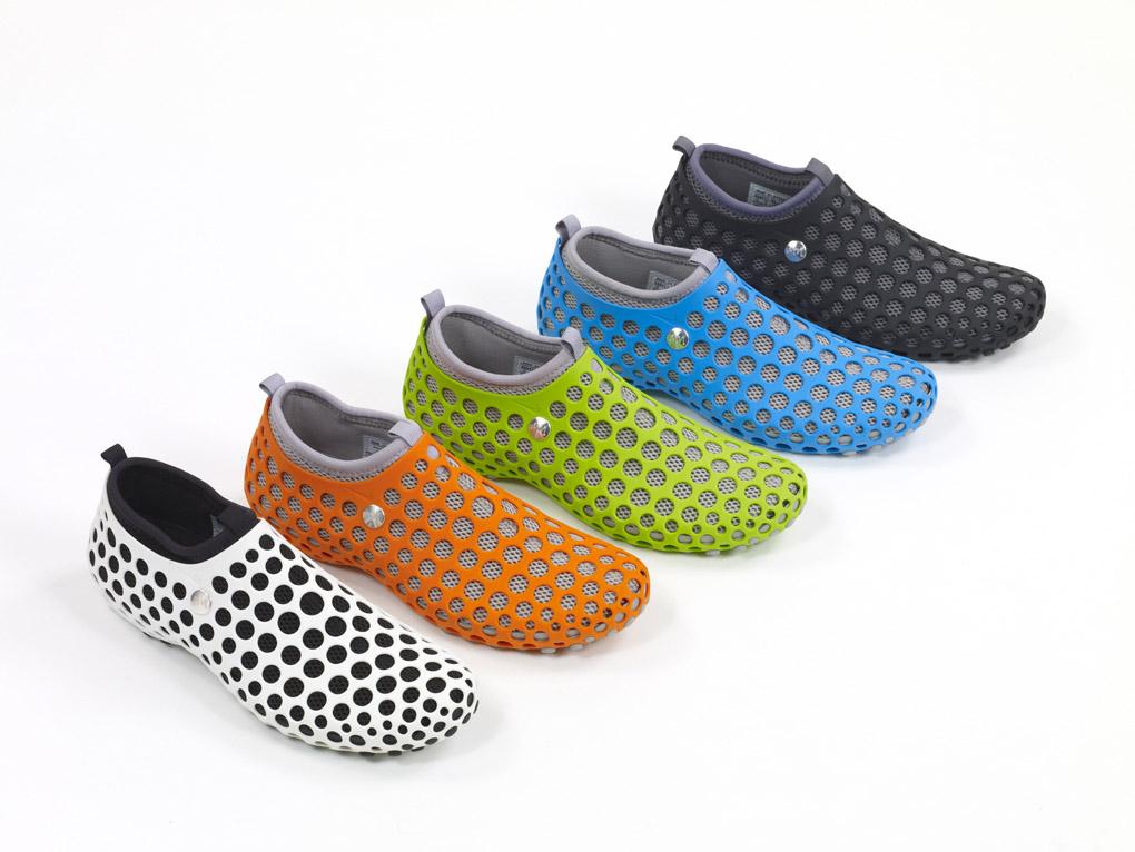Nike Zvezdochka Shoes