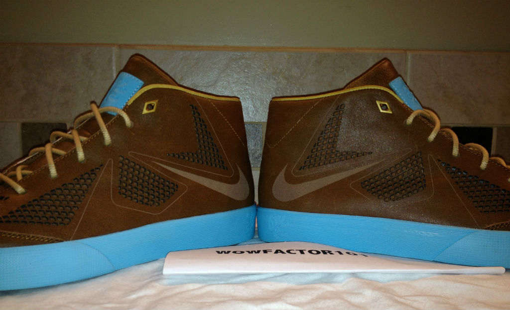 NSW LeBron X Lifestyle NRG Leather Sample (5)