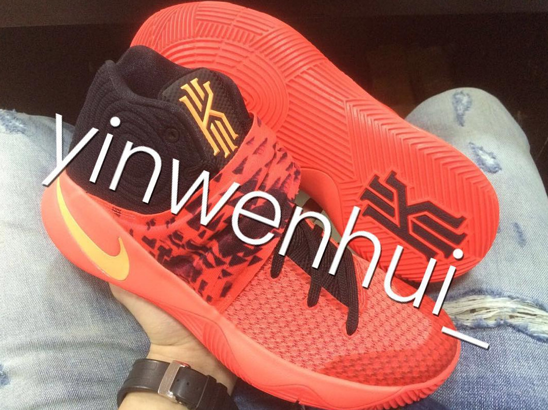 kyrie 2 buy shoes