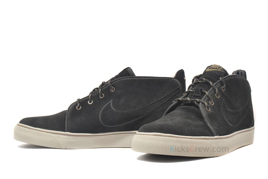... Nike Toki ND Black Smoke Granite 385444-007 ... 9b127327dd