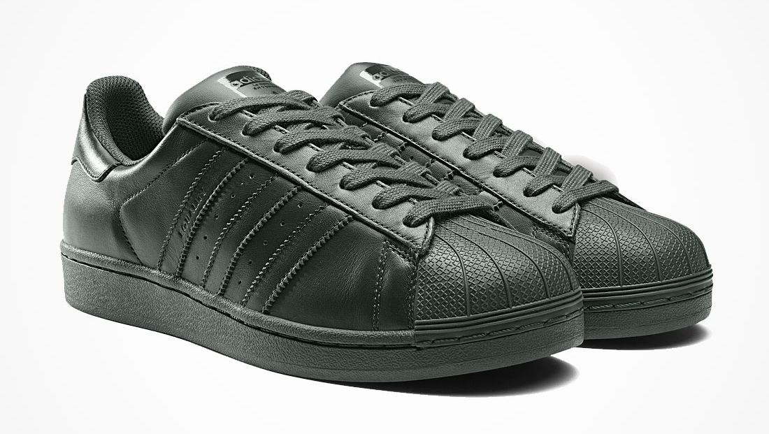 Real For Cheap Adidas Superstar Supercolor Pack Night