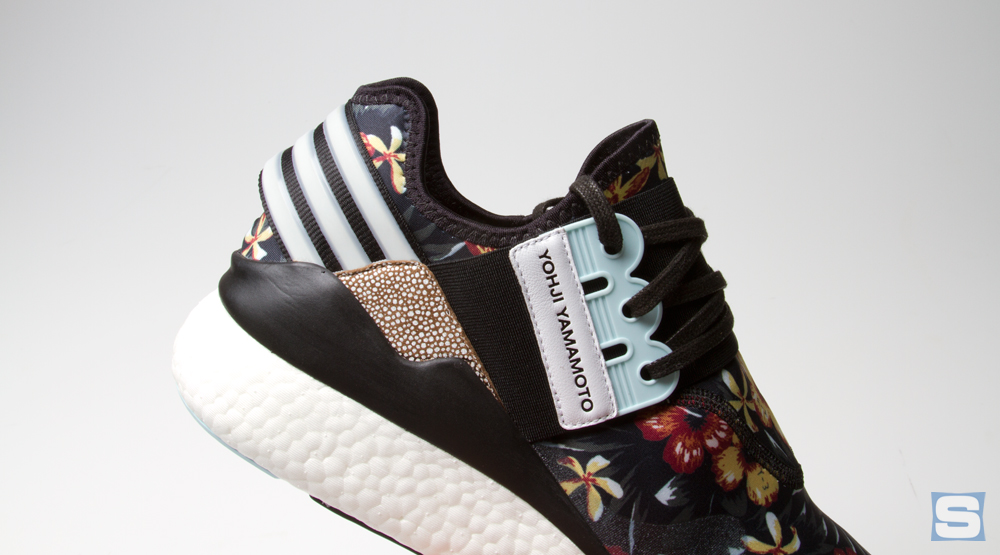 21f17bf30f23b An Exclusive First Look at the Y-3 Retro Boost
