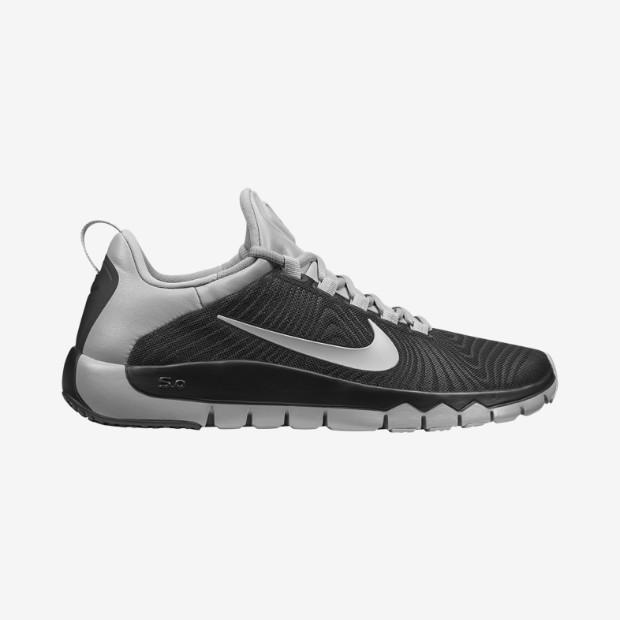 Nike Free 5.0 Trainer