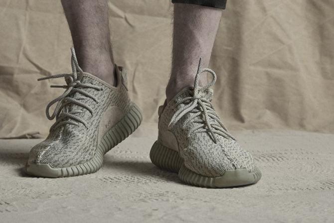 Adidas X Yeezy 3 Price