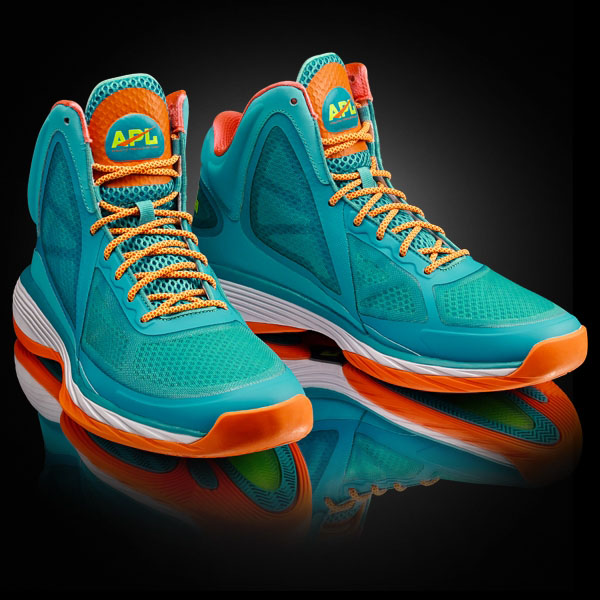 Athletic Propulsion Labs Concept 3 - Tidepool Dolphins (2)