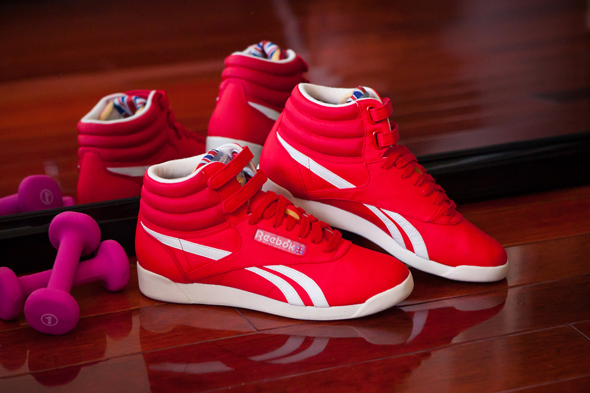 5884e6d8caf reebok freestyle red cheap   OFF52% The Largest Catalog Discounts