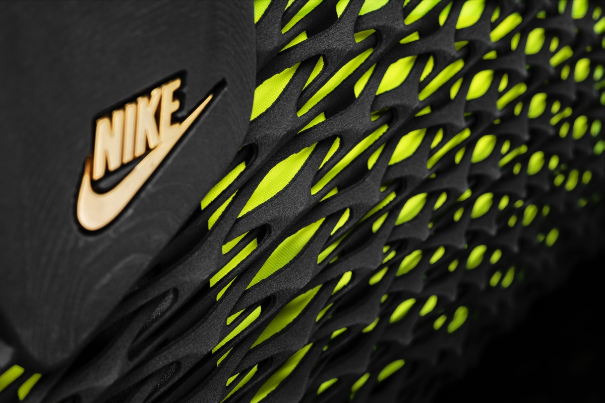 b8a1d9153b 12 Things You Need to Know About the Future of Nike (According to ...