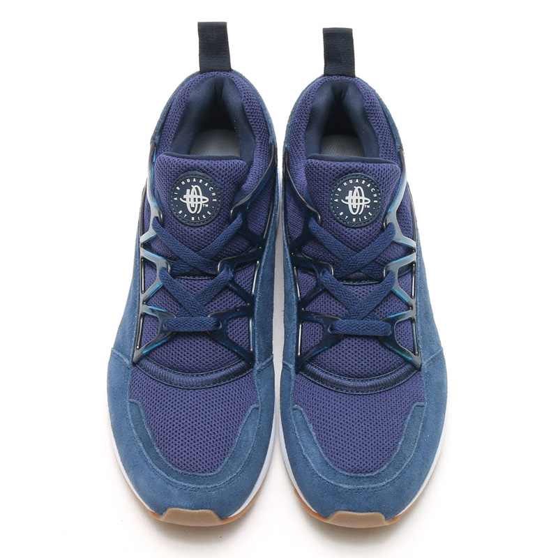 air huarache light kids usa