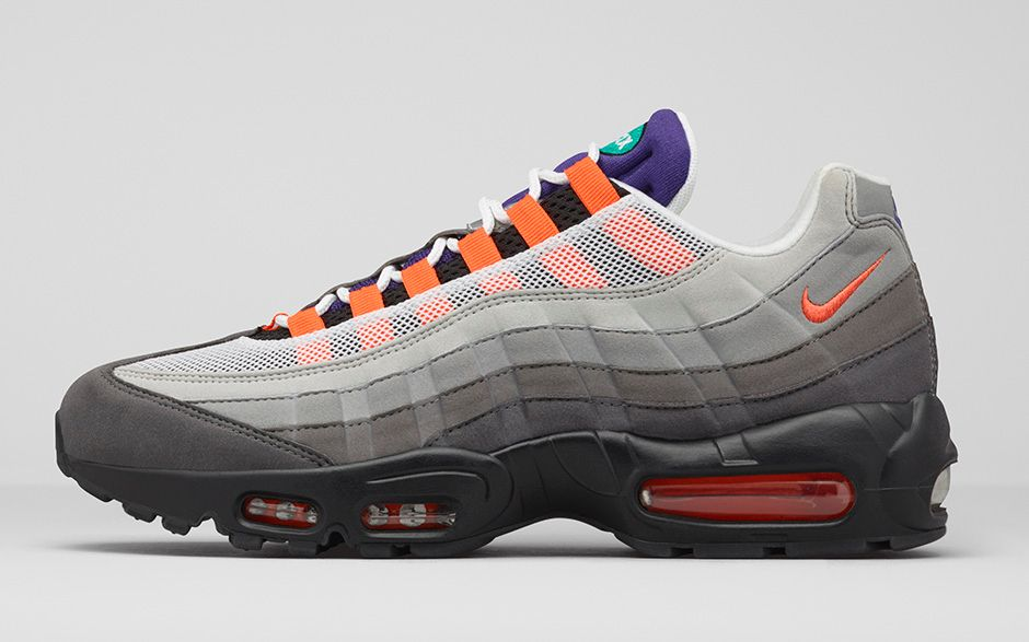 a4dd7fb64c26 It s Okay to Get Greedy with This Nike Air Max 95