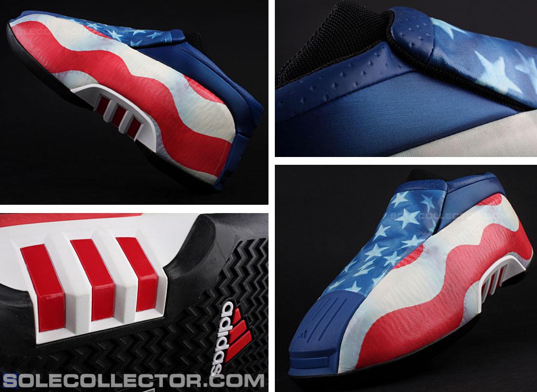 Adidas Kobe 2 Usa
