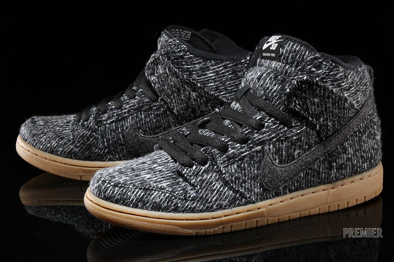 nike sb what the dunk for sale