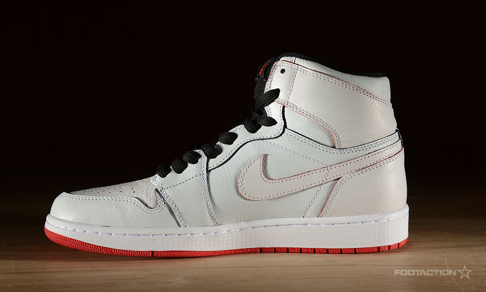 Lance Mountain x Nike SB Air Jordan 1 White (12)