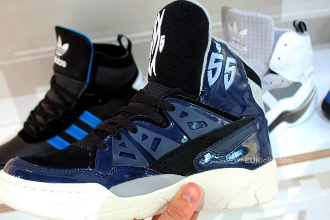 2014 adidas shoes