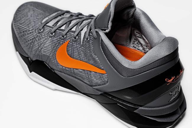 finest selection 9b461 4a804 Nike Kobe VII Wolf 488371-002 (7)
