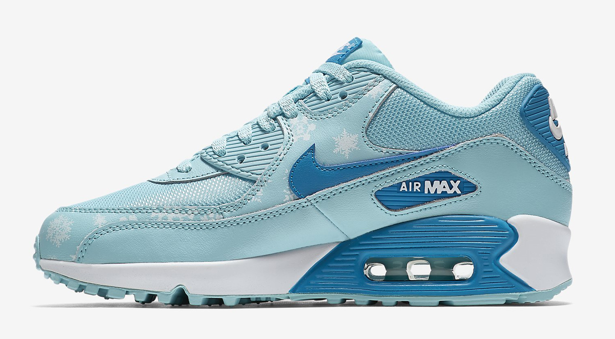27f4dd4906 germany closeout its snowing on the nike air max 90 d8231 33af1 47862 aef5b