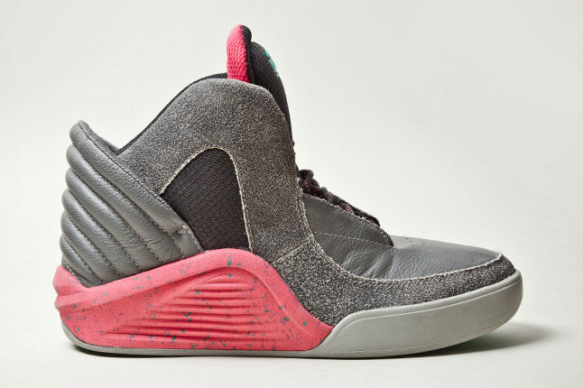 Lil' Wayne x SUPRA Chimera South Beach (1)