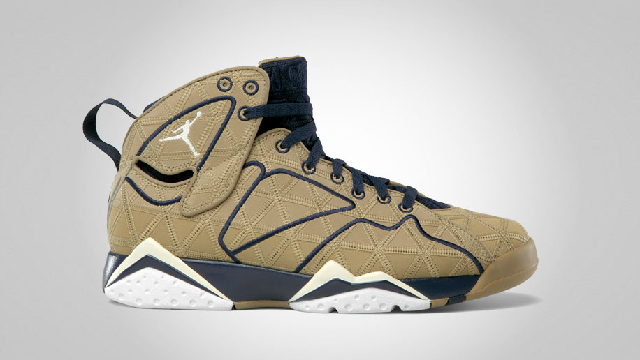 low priced 5ba0c e40c2 List 'Em // The Top 10 Bootleg-Looking Air Jordans That Are ...