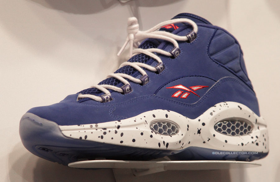 64739e78981c A History of Reebok Question Colorways