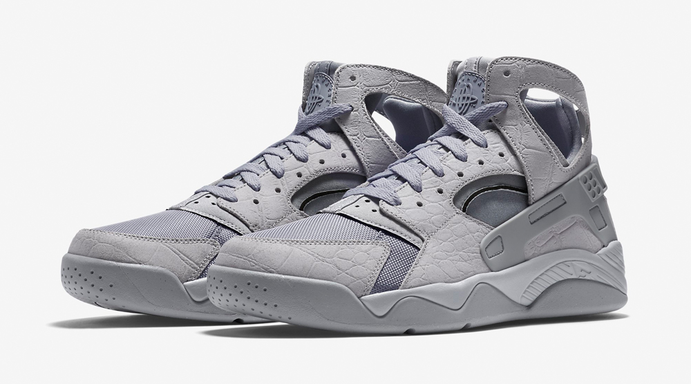nike air huarache flight