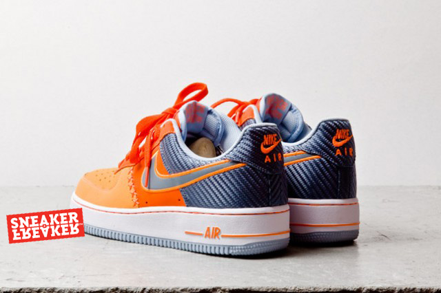 nike air force one colors