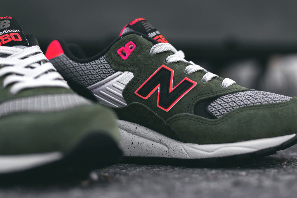 New Balance 580 Composite Pack (4)