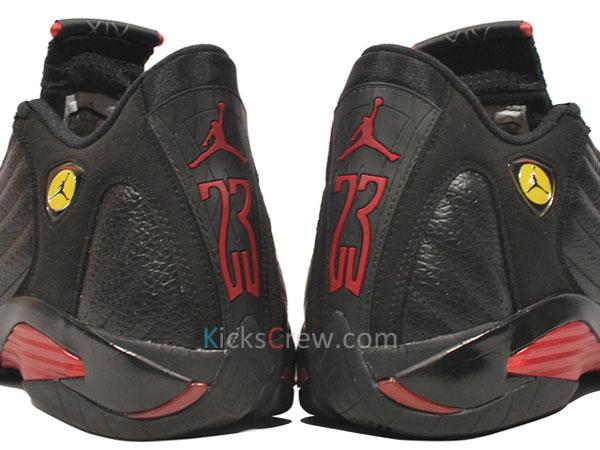 Air Jordan Retro 14 - \