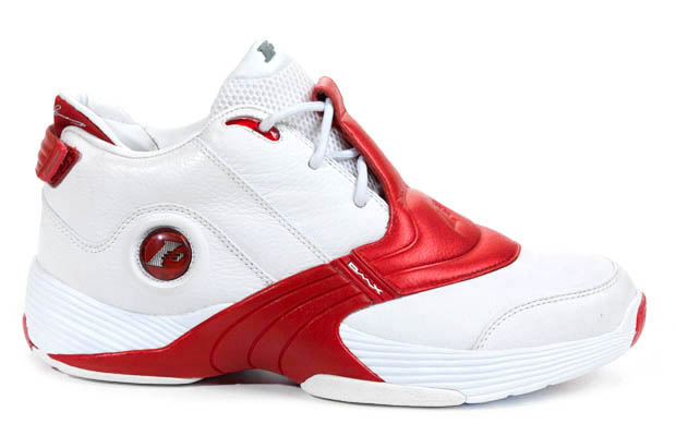 20285c38eaf678 Bringing back favorites like the Shaqnosis and Kamikaze II definitely has  fans of Reebok s back catalog of basketball kicks pleased