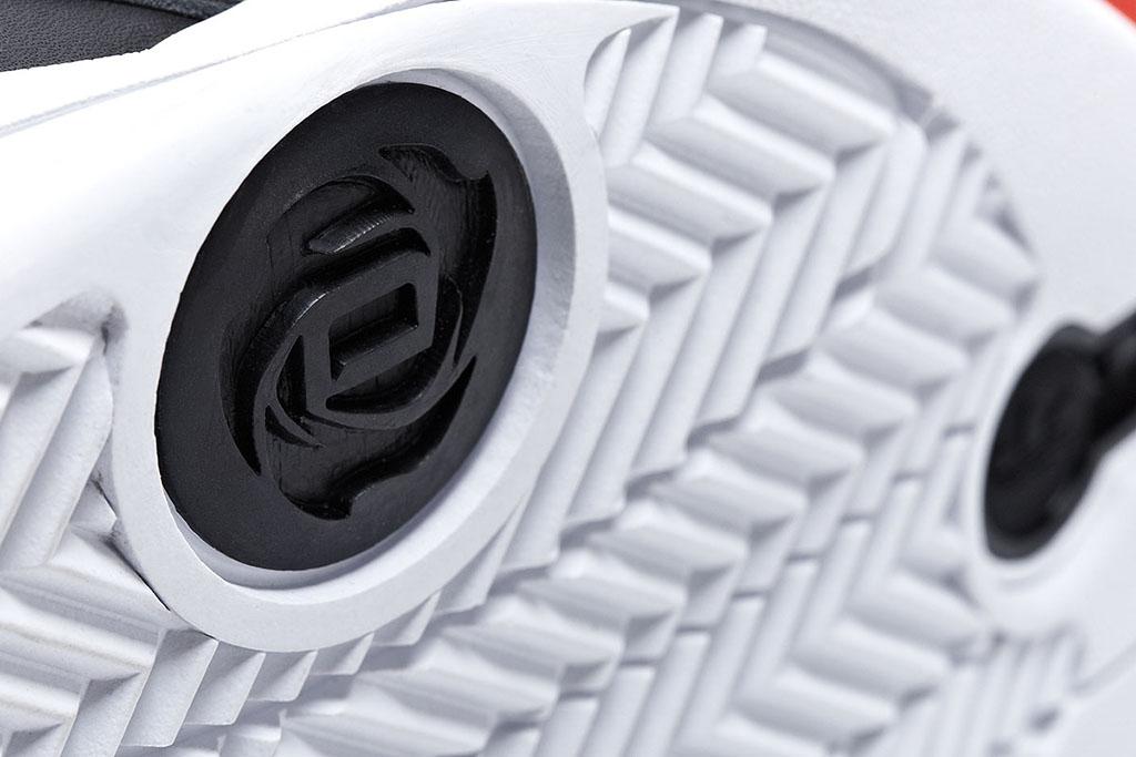 best cheap f0dd4 8fd4b adidas Originals Torsion Attitude for Derrick Rose (9)