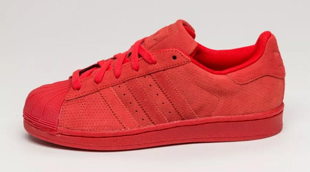 Cheap Adidas Shell Toe Shoes