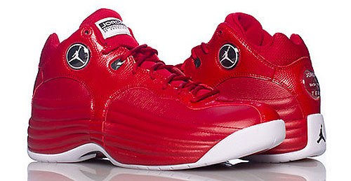 Jordan Jumpman Team 1 Red 644938-601 (4)