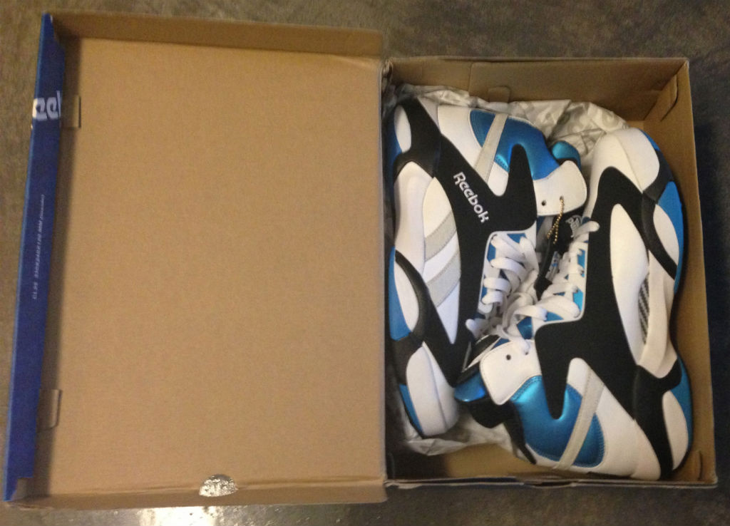 Reebok Shaq Attaq White Black White V47915 (7)