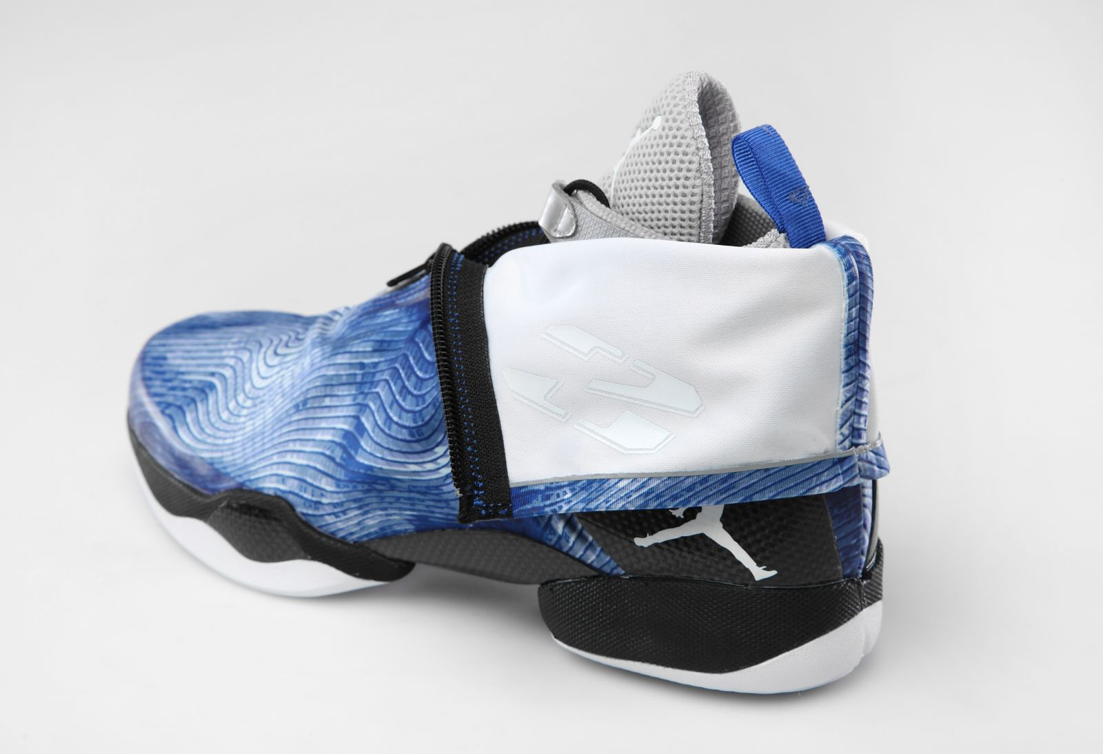 298b3410c04486 The Air Jordan XX8 is set to officially hit retail in Houston only
