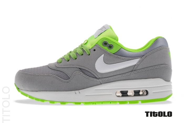 82b246021f769 ... shopping air max 1 black sole green d1207 e4232
