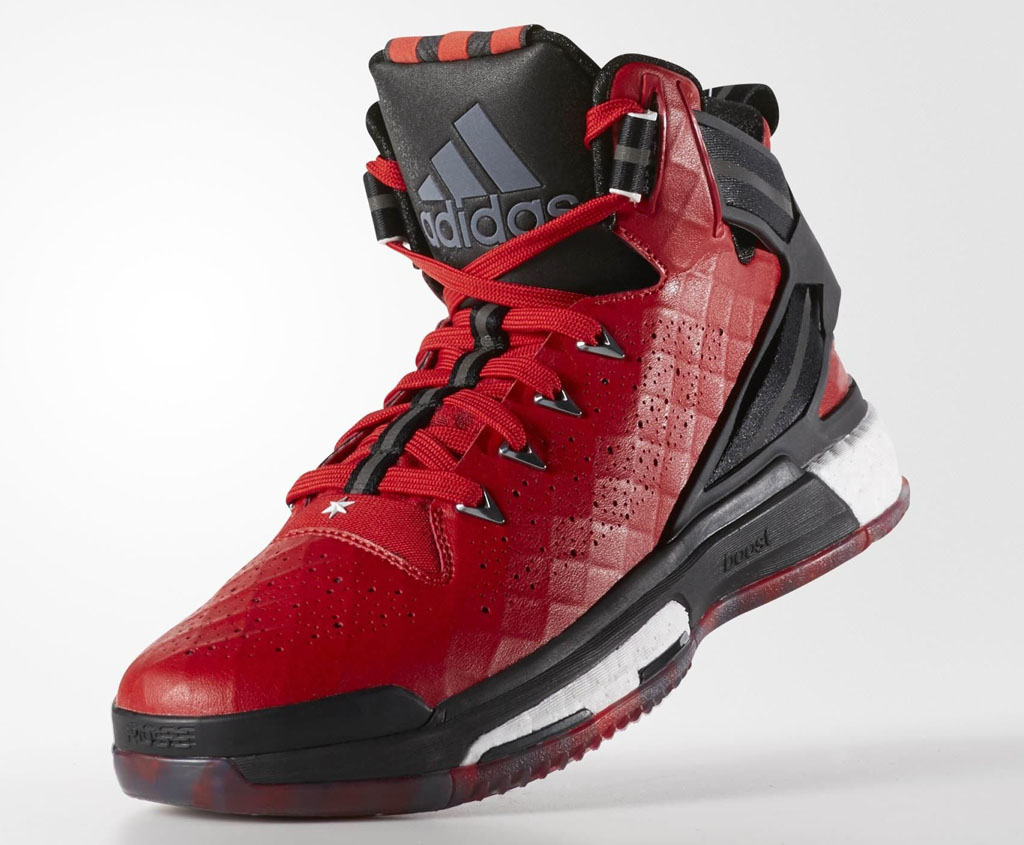 23923eb1b058 Buy d rose release date   OFF73% Discounted