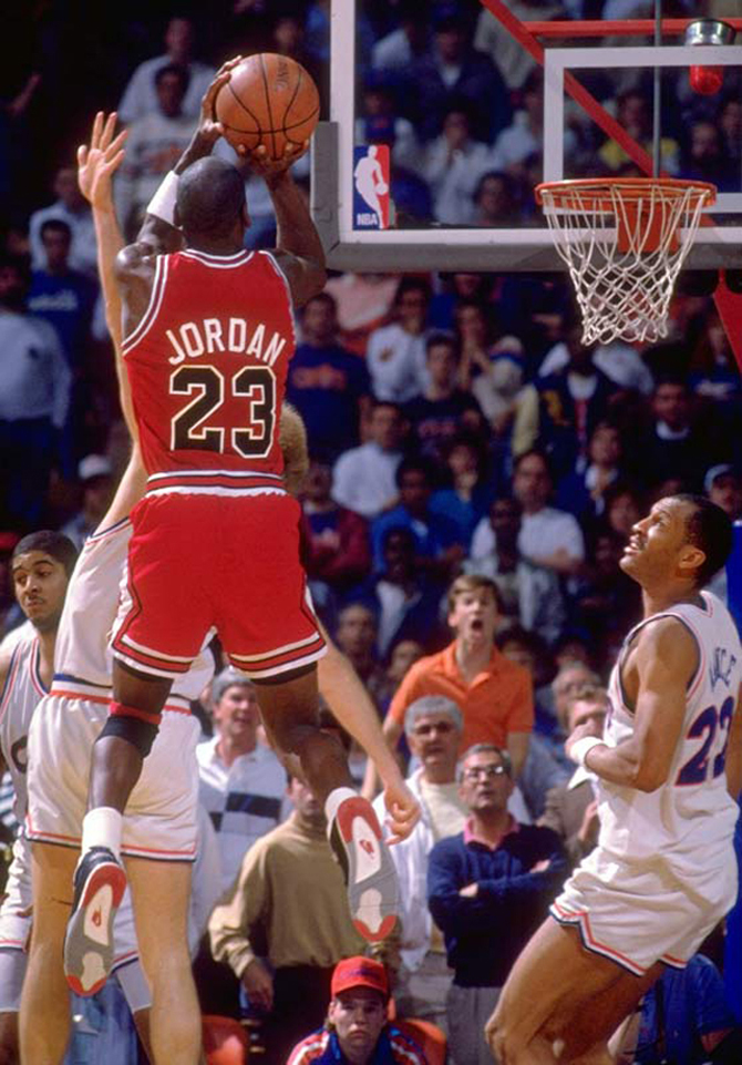 52 Michael Jordan Photos (14)
