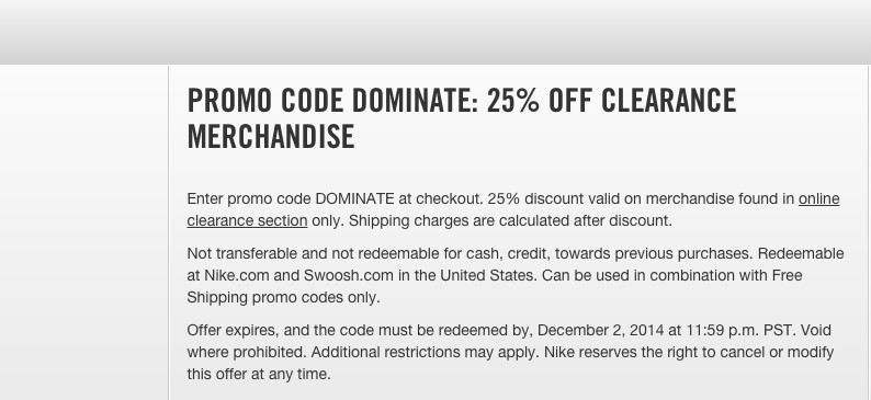 The Best Cyber Monday Sneaker Deals Sole Collector - Free invoice software pc nike factory outlet store online