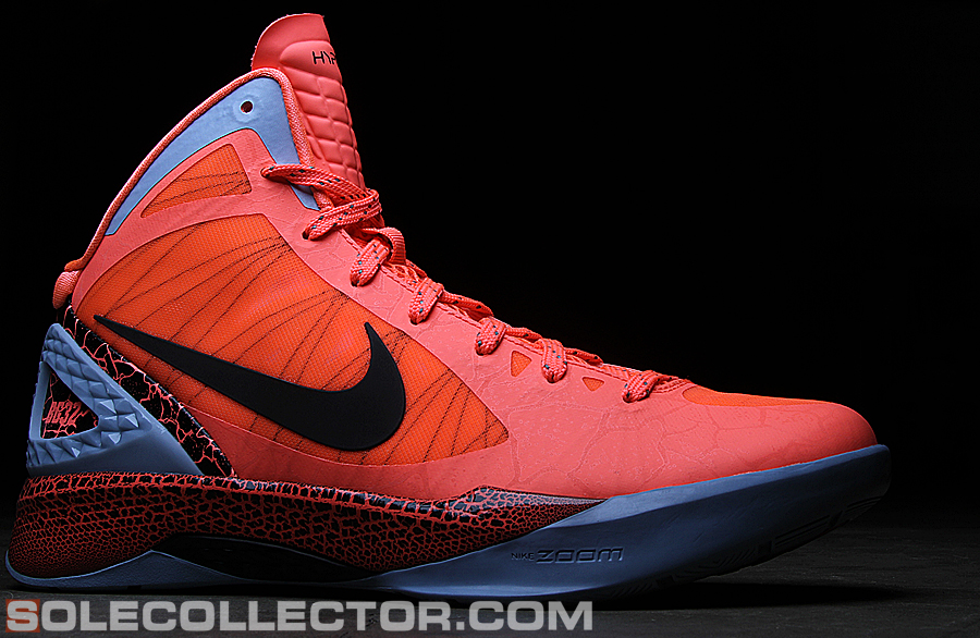 info for 539ea 9d348 Available now  Nike Hyperdunk 2011