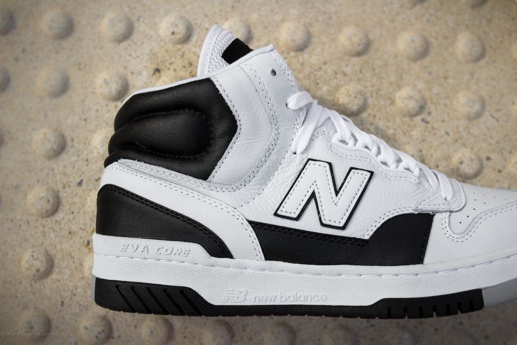 James Worthy New Balance P740 OG (7)