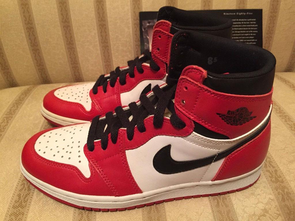 Scarpe Shox Nike Ebay