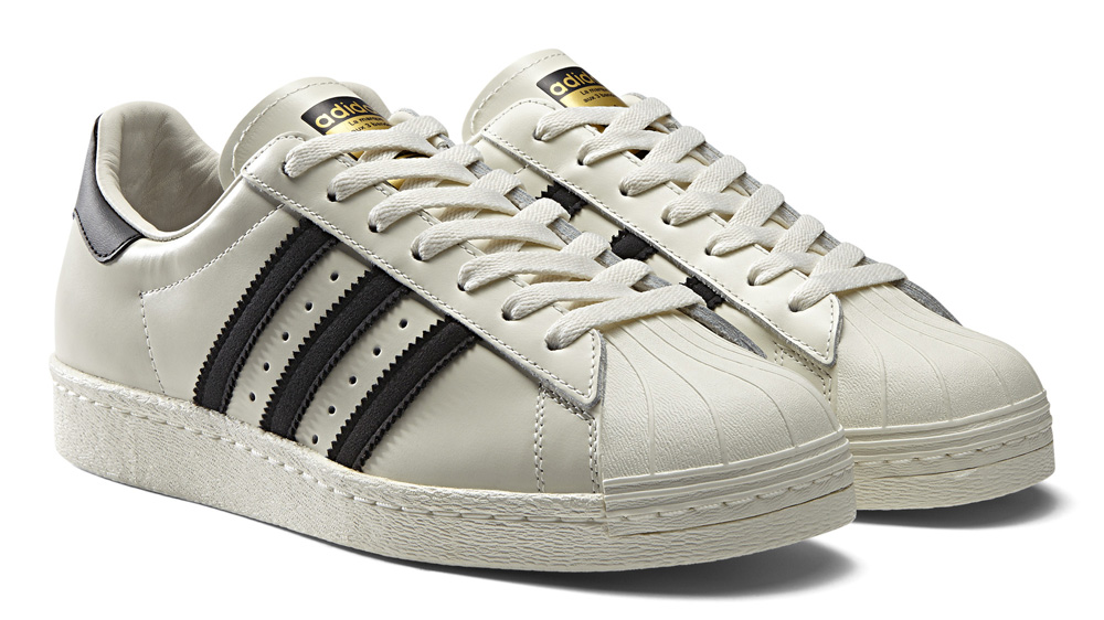 $160 BB1835 Adidas Consortium x Kasina Men Superstar 80s yeezy