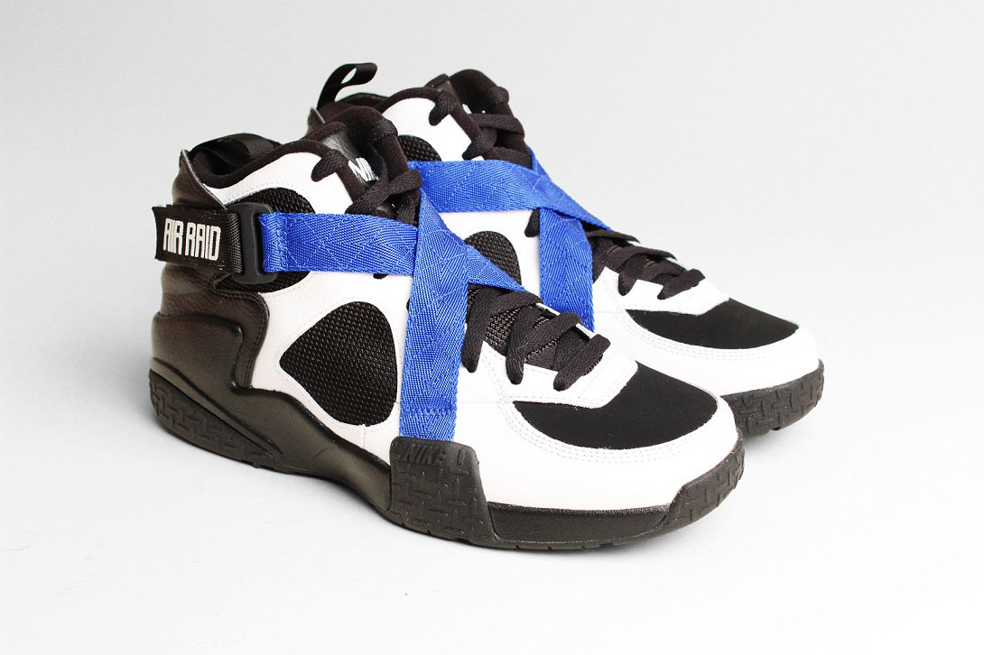 reputable site c4de9 9a964 Nike Air Raid Royal Duke (1)