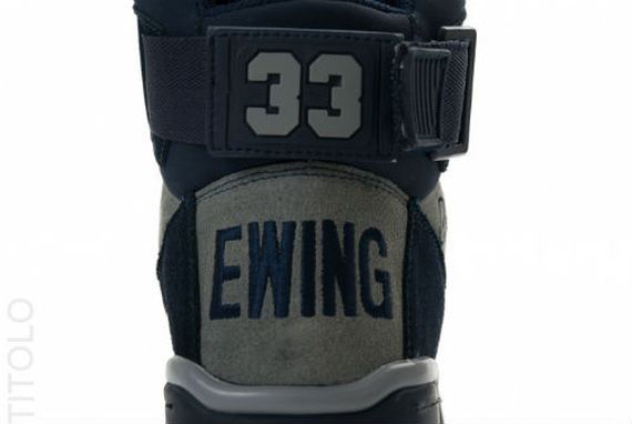 Ewing Athletics 33 Hi Georgetown (4)